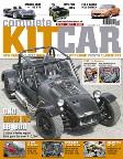 Complete Kit Car Magazine – October 2011