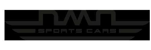DMO Sports Cars